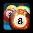 Pool Instant Rewards - Free coins aplikacja