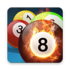 8 Ball Pool Instant Rewards - Free coins