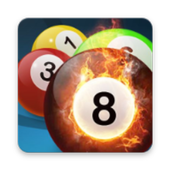 8 Ball Pool Instant Rewards - Free coins icon