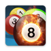 8 Ball Pool Instant Rewards - Free coins APK