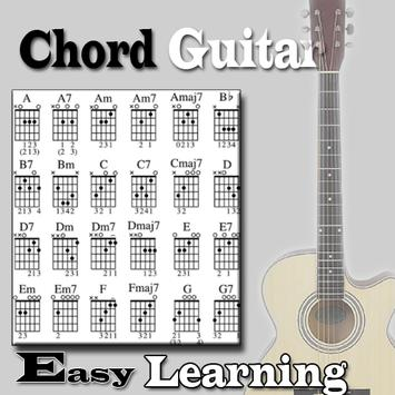 Easy Beginner Chords Guitar Apk Download Free Books Reference