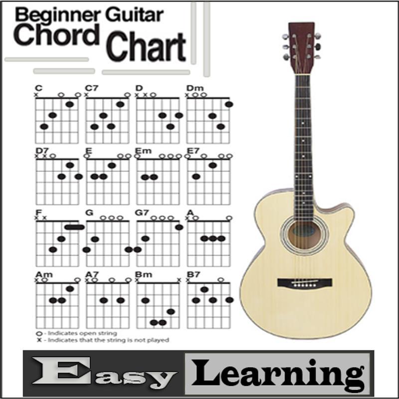 guitar chords book pdf free download