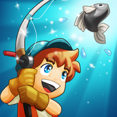 Fishmart - Alfamart icon