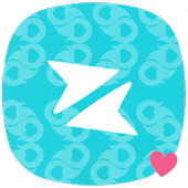 happn : Tips icon