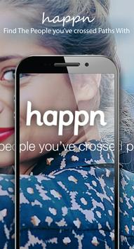 happn : Tips screenshot 7