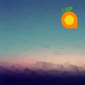 Material Retro Theme icon