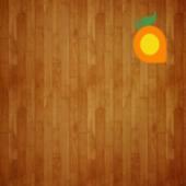 Minimalist Theme icon