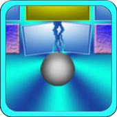 ShockBall icon