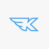 Koujek icon
