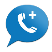 Guide for WhatsApp Plus 2016 icon