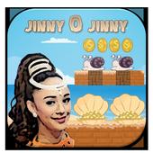 Jini Ohh Jini Adventure icon