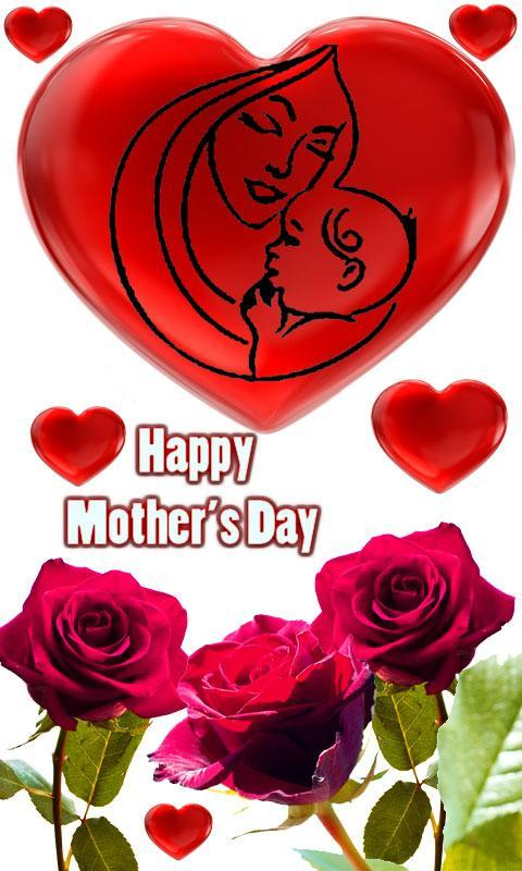 Mothers Day Live Wallpaper For Android Apk Download