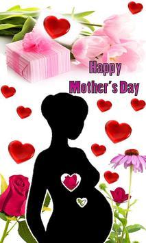 Mother's Day Live Wallpaper screenshot 4