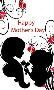 Mother's Day Live Wallpaper poster