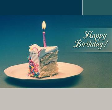 Birthday Cards apk screenshot