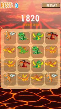 Dragon fusion screenshot 3