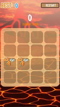 Dragon fusion screenshot 1