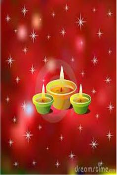 Happy diwali greetings apk download free personalization app for happy diwali greetings poster happy diwali greetings apk screenshot m4hsunfo