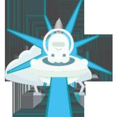 외계인키우기 icon