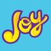 Joy.Live