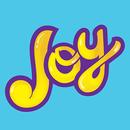 Joy.Live icon