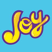 ikon Joy.Live