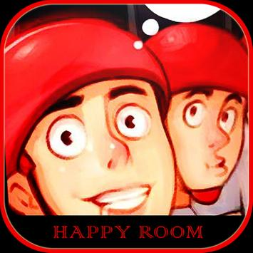 Gаmе tips for Happy Room poster