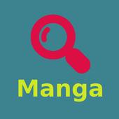 SSManga icon
