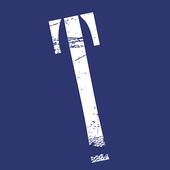 Toortitzi icon