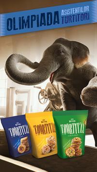 Toortitzi poster