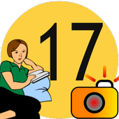 17 Your Photo Life Moment icon