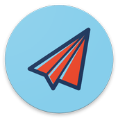 Quick Messenger - Fast message sharing icon