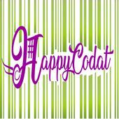 Happy Codat icon