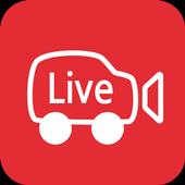 LiveTruck icon
