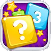 memory card icon