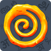 Install Game android Jalebi - A Desi Adda With Ludo, Snakes & Ladders APK 3d