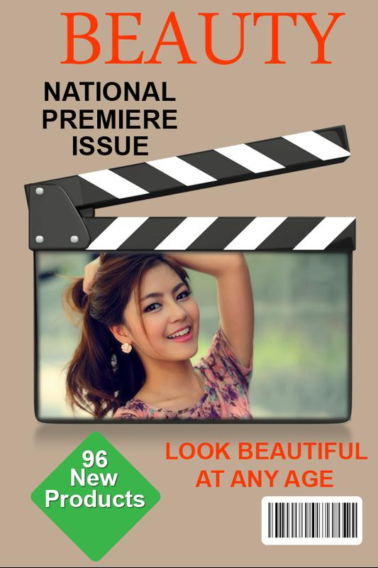 magazine cover maker apk download free photography app for android