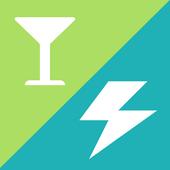 Drink or Dare icon