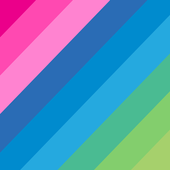 PixelPop Festival icon