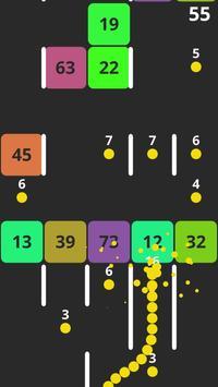 Bricks Snake Free screenshot 3