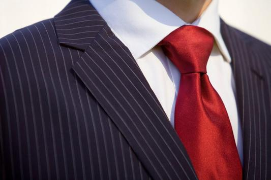 How to tie a tie apk download free books reference app for how to tie a tie apk screenshot ccuart Image collections