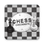 Chess Checkmate icon