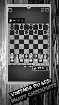 Chess Checkmate screenshot 2
