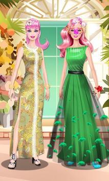 My Dressing Room: Style Me Up! apk screenshot