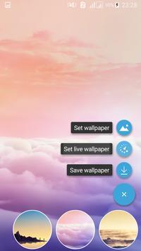 Note 5, Note 7, Note 8 Wallpaper HD screenshot 5