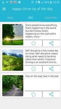 Happy Drive apk screenshot
