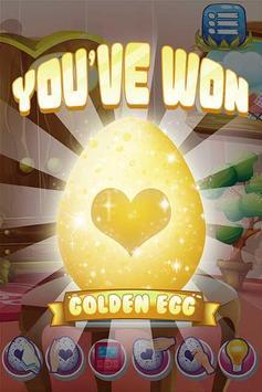 Hatchimal Surprise Eggs screenshot 1