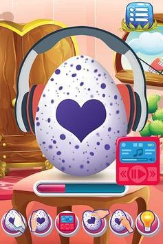 Hatchimal Surprise Eggs screenshot 4