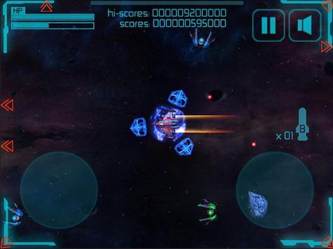 StarDust apk screenshot