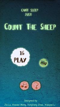 Count The Sheep screenshot 3